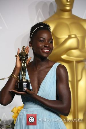 Lupita Nyong'o's Father Harassed And Arrested For Democratic Support