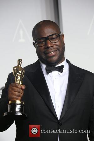 '12 Years A Slave' Gets Theatrical Expansion Following Oscar Win