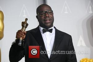 So Here's Why '12 Years A Slave' Writer Snubbed Steve Mcqueen At The Oscars [Video]