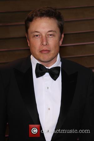 Elon Musk Gives Heartbreaking Interview About Amber Heard Split