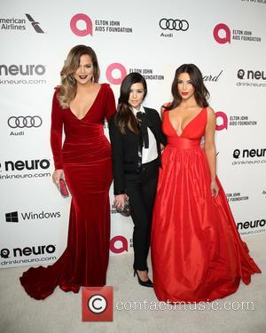 Khloe Kardashian Buys Justin Bieber's Mansion: She'd Better Not Throw Eggs!