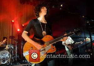 Temples and James Edward Bagshaw