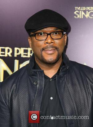 Tyler Perry Wins Trademark Battle For What Would Jesus Do?
