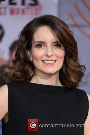 Tina Fey Will Never Host 'Late-night' Like Other 'Snl' Alum: