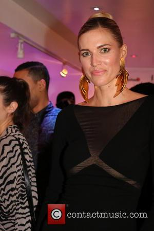 The , Kristen Taekman and Real Housewives