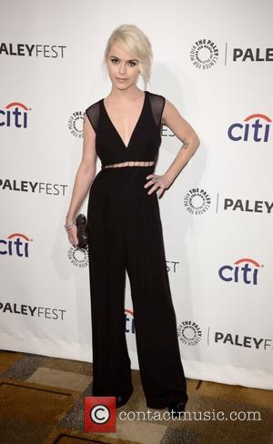 Taryn Manning - 2014 PaleyFest presentation of 'Orange Is the New Black' held at the Dolby Theatre in Hollywood -...