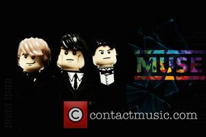 Muse Fans Petition For 20th Anniversary Concert