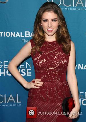 'Pitch Perfect 2' Outruns 'Mad Max' At US Box Office