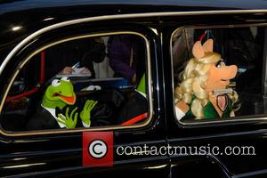 How Steve Whitmire's 'Unacceptable Business Conduct' Cost Him Kermit The Frog