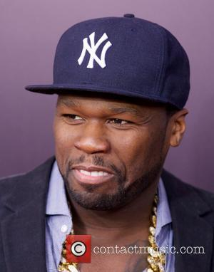 50 Cent, And Other Terrible First Pitches From Celebrities