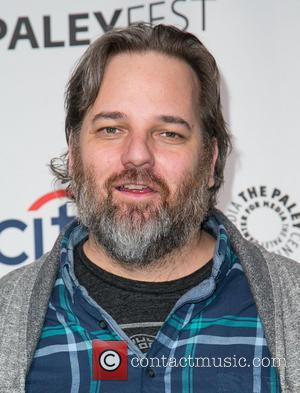 Dan Harmon Forced To Apologise After Unearthing Of Offensive Sketch