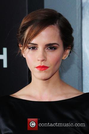 The Career Evolution Of Emma Watson