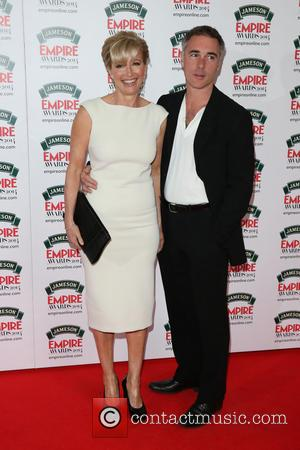 Emma Thompson Says 'Love Punch' Marriage Sabbatical Is