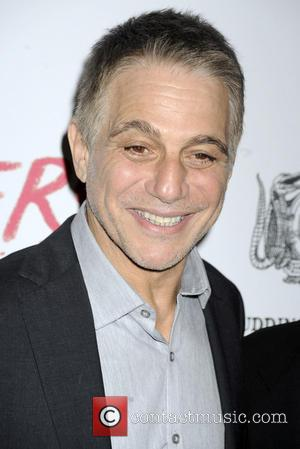 Tony Danza Books Broadway Return In Honeymoon In Vegas Musical