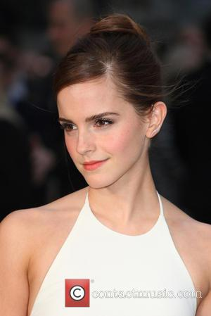 Emma Watson Takes On UN Women Goodwill Ambassador Role: What Will She Be Doing?