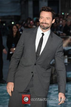 Hugh Jackman Is (Almost) Done With 'Wolverine'