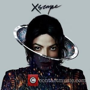 The songs have been updated by a range of top producers including Timbaland and Rodney Jerkins and the album is...