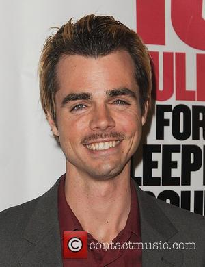 Reid Ewing 'Comes Out' As Gay