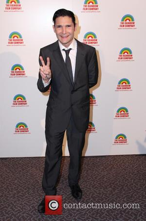 Corey Feldman Echoes Richard Donner: 'The Goonies' Sequel Is