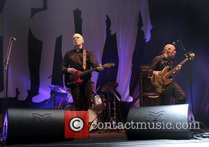 Wilko Johnson Writing Songs After Surgery