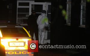 Police, Peaches Geldof, Wrotham and Kent
