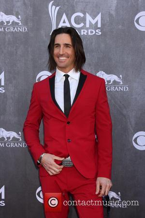 Jake Owen Kicks Out Fan Over Concert Bust-up