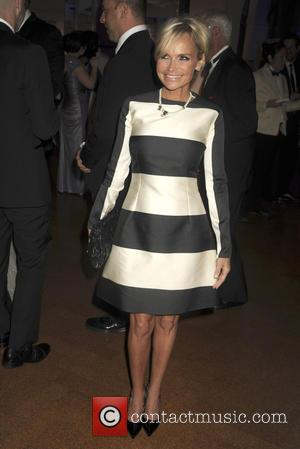 Kristin Chenoweth To Play Maleficent In Tv Movie Descendants