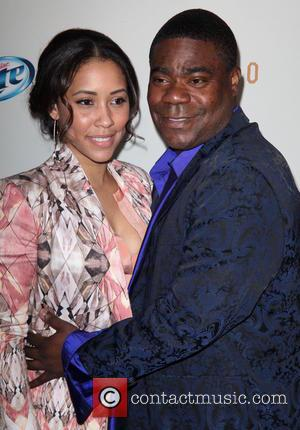 Truck Driver In Tracy Morgan Crash Wants Criminal Charges Dismissed