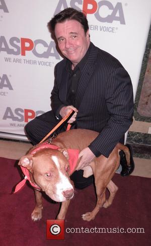 ASPCA's Annual Bergh Ball Gala - Arrivals