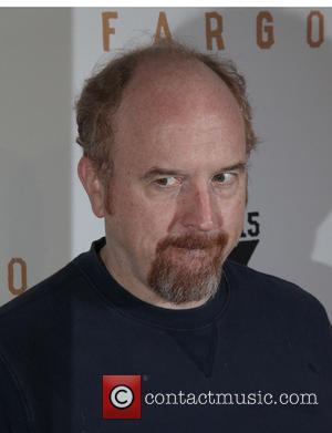 'Louie' Season 4 Continues The Show's Tradition Of Unpredictability And Critical Acclaim