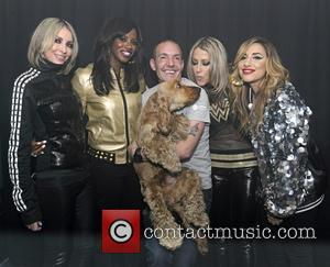 All Saints - Performances at G-A-Y