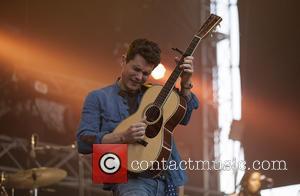John Mayer Dedicates Seoul Gig To Ferry Disaster Victims