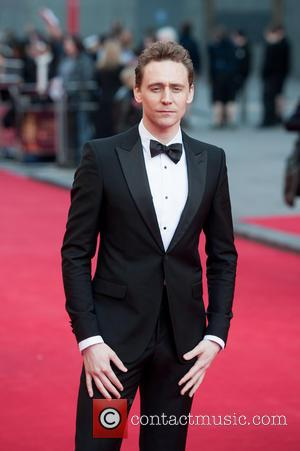 Mgm, Paramount, Want Tom Hiddleston As Ben-hur In 2016