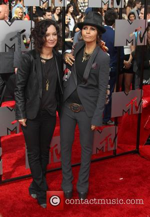 Linda Perry Reuniting 4 Non Blondes For One-off Charity Gig