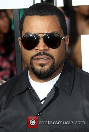 Ice-cube Weighs In On Justin Bieber Racism Scandal