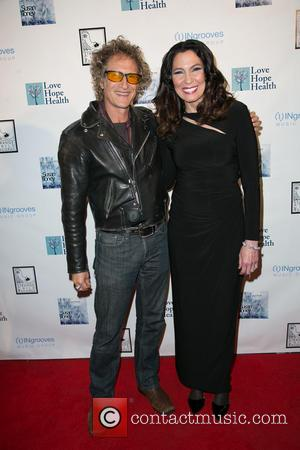 Guest and Susan Toney - Album release party for singer/songwriter Susan Toney for