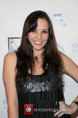 Isabel Echeverry - Album release party for singer/songwriter Susan Toney for