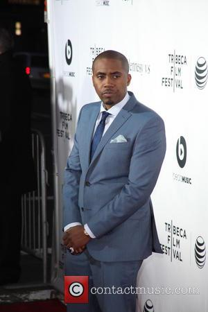 Nas Joined Onstage By Alicia Keys At Illmatic Documentary Premiere
