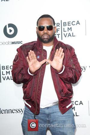 Raekwon: 'I'm On Strike From Recording With The Wu-tang Clan'