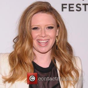 Natasha Lyonne - 2014 Tribeca Film Festival