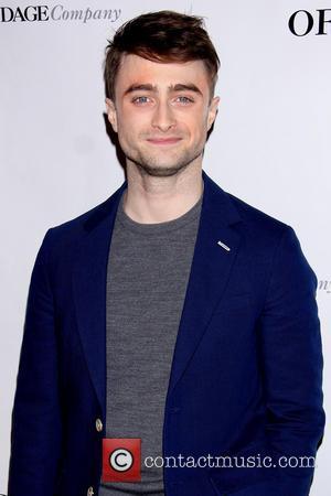 Daniel Radcliffe & 4 More Celebrities Who Battled Alcoholism