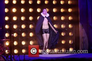 Forget The Swearing, Neil Patrick Harris' 'Hedwig And The Angry Inch' Is A Soaring Success