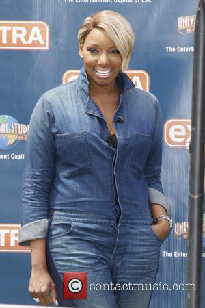 Nene Leakes Is Leaving 'The Real Housewives Of Atlanta', But What's Next For The Reality Star?