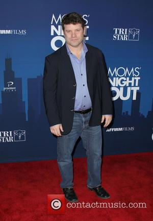 Sean Astin Is Sure 'The Goonies 2' Will Happen But Don't Ask Him About The Details