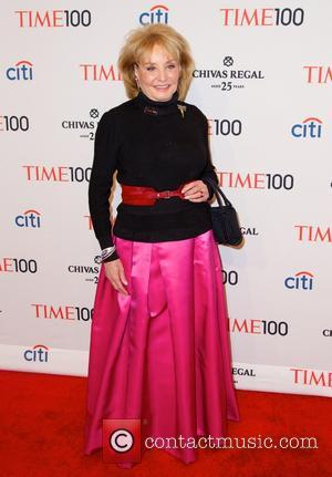 Abc Bids Farewell To Barbara Walters With Week-long Celebration And Two-hour Special