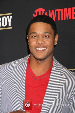 Pooch Hall Suing Over Home Purchase