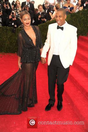 Beyonce Breaks Silence On Solange/jay Z Fight, Addresses