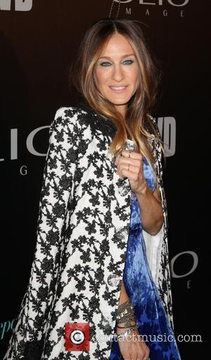 """Sarah Jessica Parker Recalls How She Was Left """"Sobbing"""" After Being Forced To Do Nude Scene"""