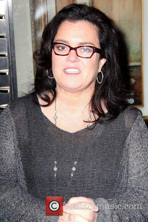 Amidst 'The 'View' Changing Hosting Line-up, Rosie O'donnell May Be Set For A Return