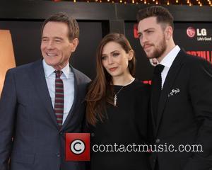 Wait, Is Bryan Cranston's 'Godzilla' The Best Movie Of 2014?